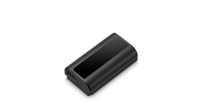 Batterie disponible sur Angers